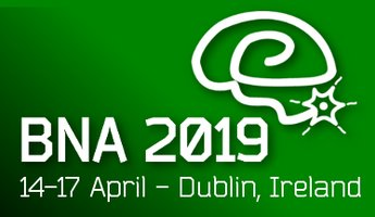 All about BNA2019