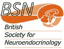 British Society For Neuroendocrinology