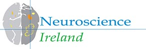 Neuroscience Ireland